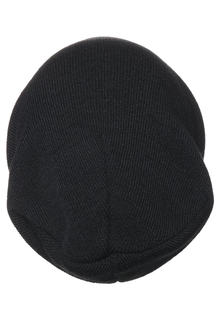 Levi's® New Slouchy - Mütze Regular Black/schwarz