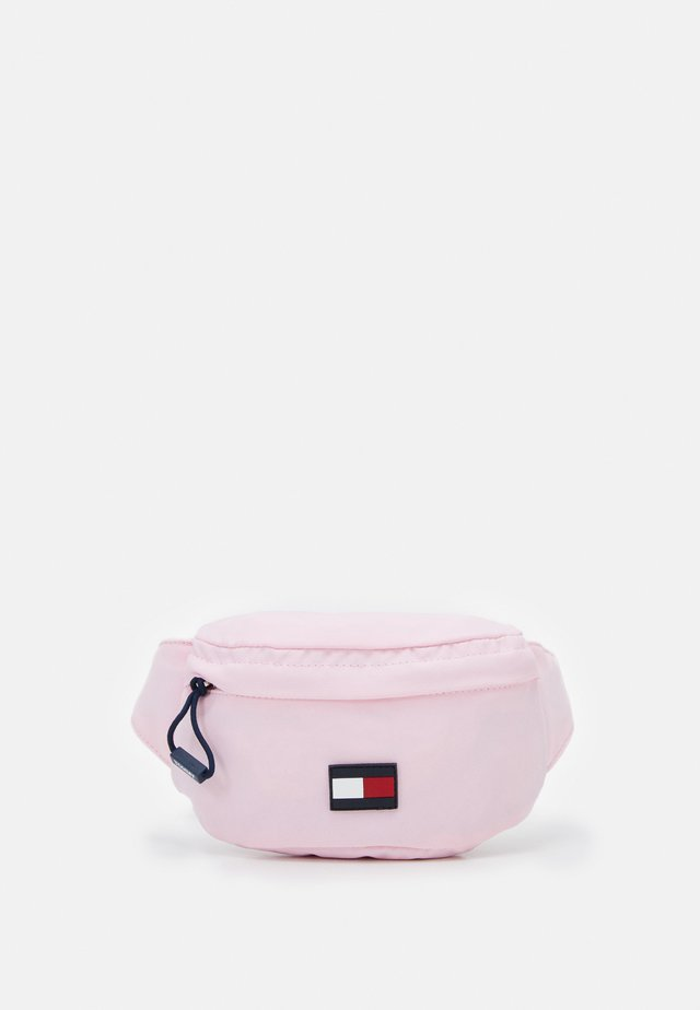 KIDS CORE BUMBAG UNISEX - Bum bag - pink