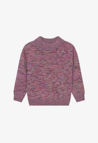 Cotton On - DANICA - Trui - multi-coloured - 2