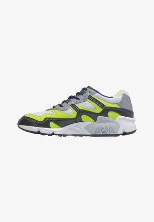 Sneakers laag - pigment/hi-lite