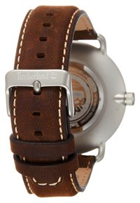 Timberland - ROBBINSTON - Watch - brown - 3