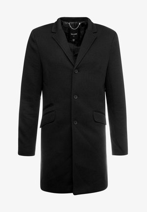ONSJULIAN KING - Manteau court - black