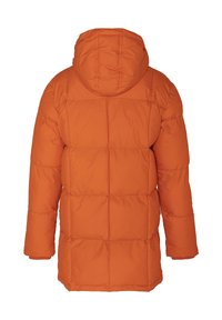 Schott - Parka - orange - 1