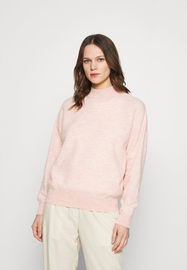 TADBOW - Pullover - baby doll chine
