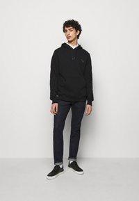 PS Paul Smith - Sweatshirt - black - 1