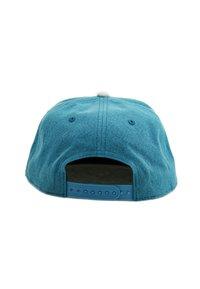 Bavarian Caps - PRIMAVERA - Cap - blau - 1