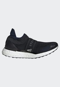 adidas by Stella McCartney - ULTRABOOST X 3D SHOES - Neutral running shoes - black - 6