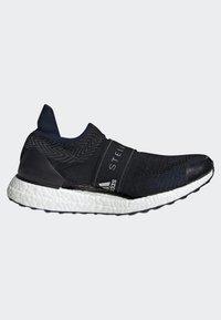adidas by Stella McCartney - ULTRABOOST X 3D SHOES - Zapatillas de running neutras - black - 6