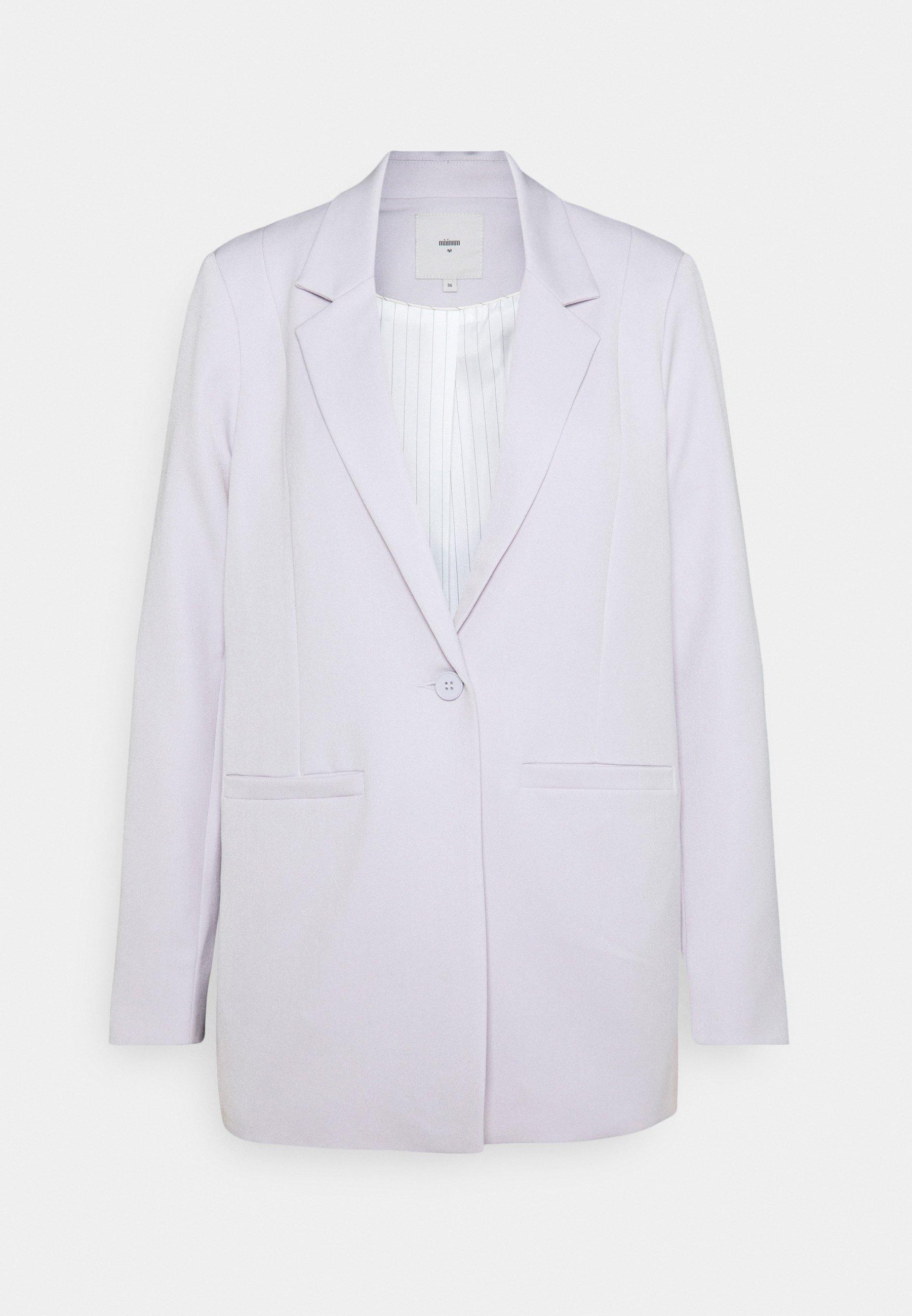 Women TARA  - Short coat