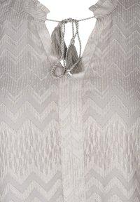ZAY - Day dress - grey - 6
