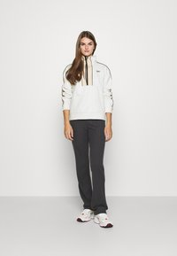 Levi's® - GINGER  - Sweatshirt - neutrals - 1