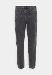 GAP - MOM  - Jeans a sigaretta - mango - 1
