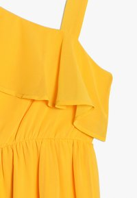 Friboo - Cocktail dress / Party dress - yellow - 3