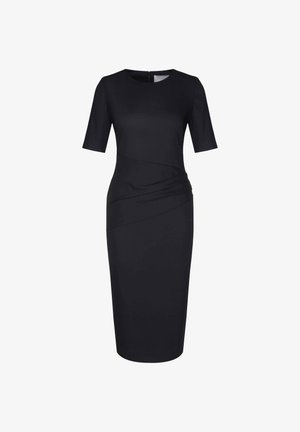 DENIBA - Cocktail dress / Party dress - dark blue