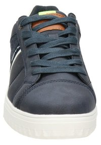 Dolcis - Sneakers laag - blauw - 4