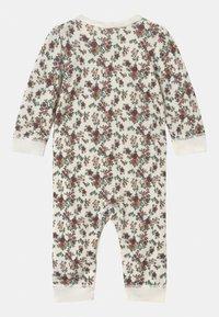 Hust & Claire - MALAI NIGHTWEAR - Pyjama - off white - 1