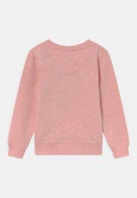 Staccato - DISNEY BAMBI  - Sweatshirt - rose melange - 1