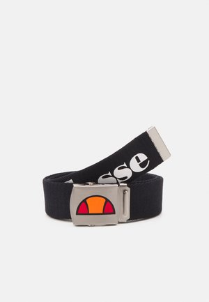 KAGALO UNISEX - Belt - black