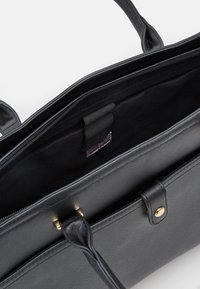 Anna Field - Briefcase - black