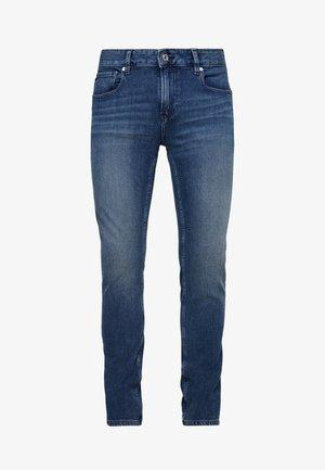 SKIM - Jeans Skinny Fit - ink wash