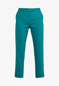 PS Paul Smith - Trousers - green - 3