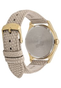 Timex - TIMEX CLASSIC WOMEN'S CLASSIC STRAP - Watch - champagner - 2