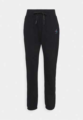 ROSE COLLECTION PANTS