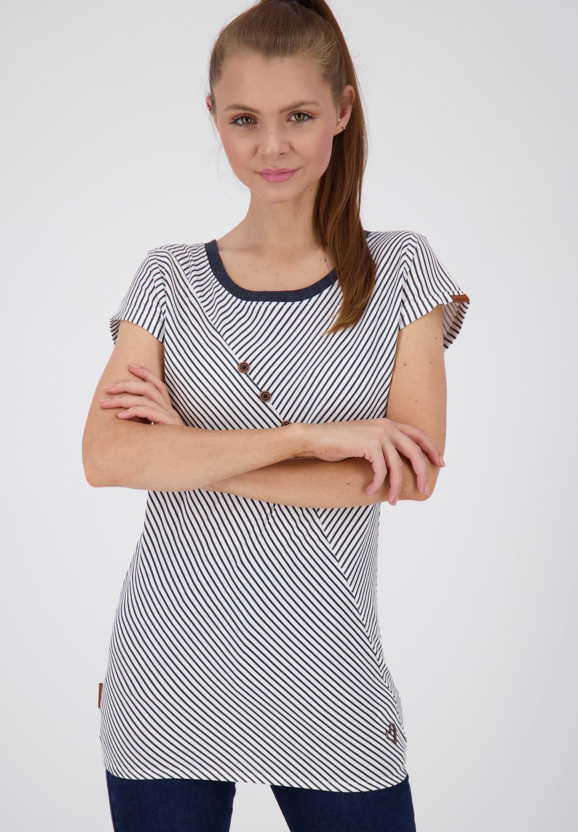 Damen ZOEAK  - T-Shirt print