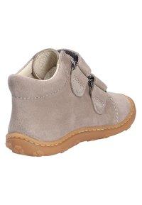 Ricosta - Baby shoes - kies (650) - 3