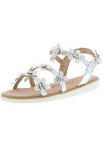 Miss Sixty - Sandals - silber - 3