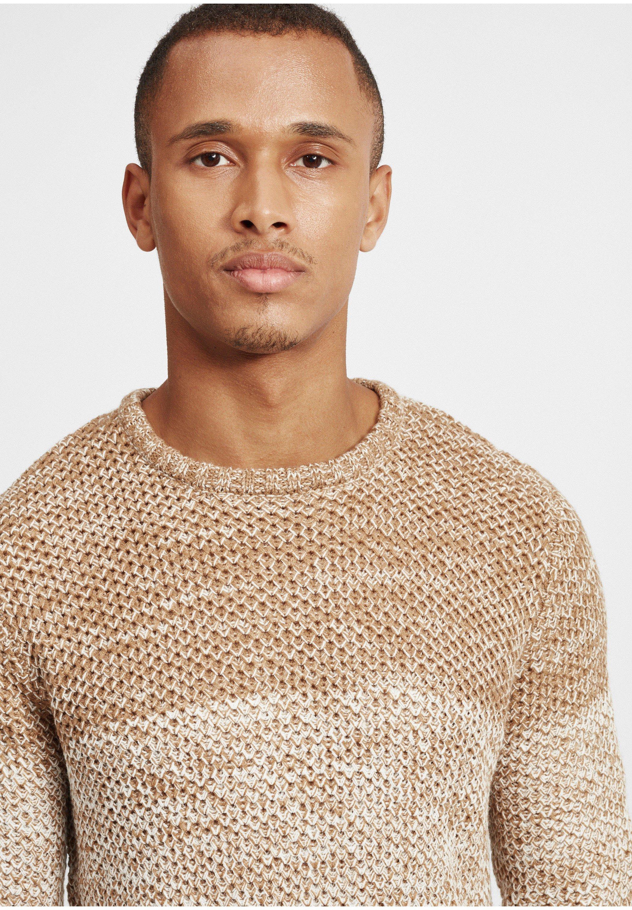 Homme AYTON - Pullover