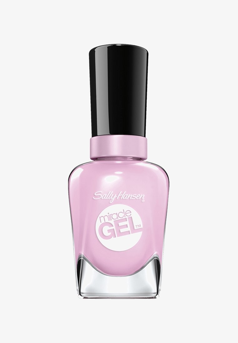 Sally Hansen - MIRACLE GEL - Nail polish - 239 smartease