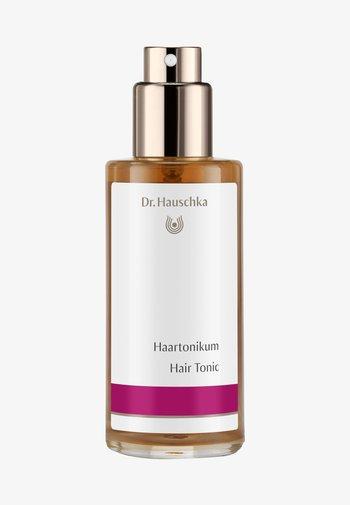 HAARTONIKUM - Hair treatment - -