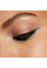 MAC - BRONZING COLLECTION FOILED SHADOW - Eye shadow - sunphoria - 5