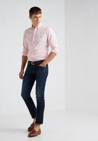 Polo Ralph Lauren - SLIM FIT - Chemise - pink - 1