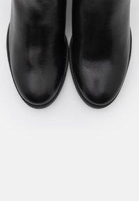 Tamaris - Ankle boots - black - 5
