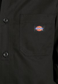 Dickies - FUNKLEY - Summer jacket - black - 3
