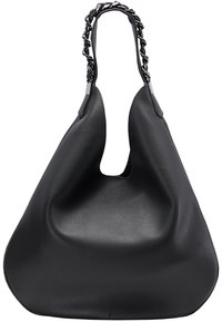 DreiMaster - Handbag - black - 2