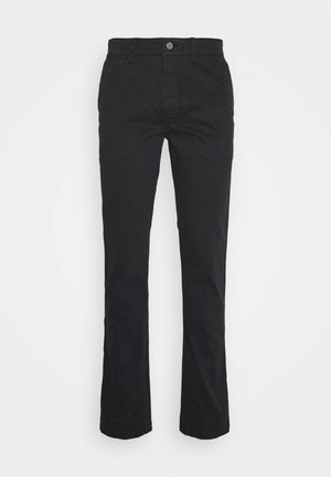 MARCO - Trousers - dark grey