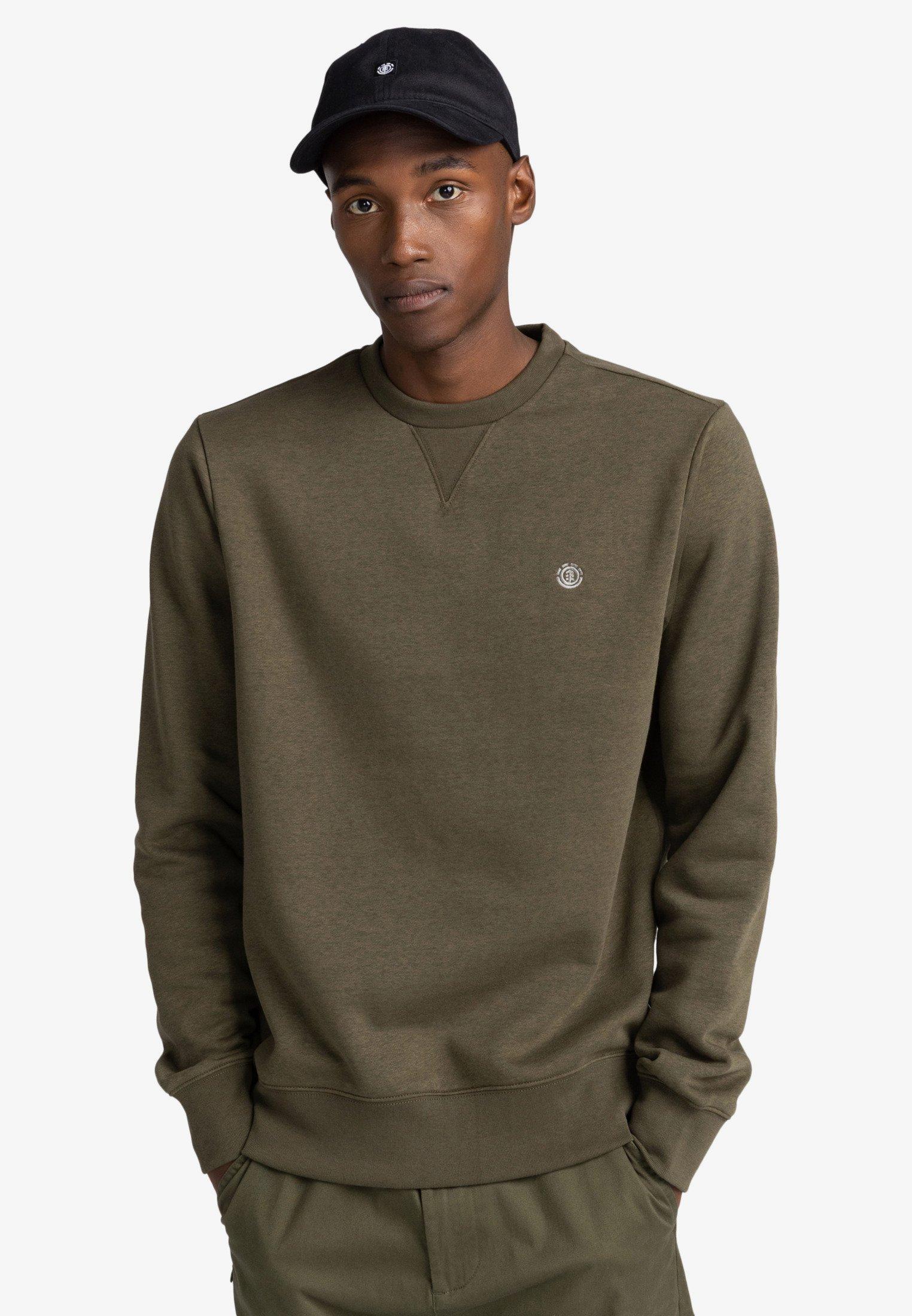 Men CORNELL  - Sweatshirt