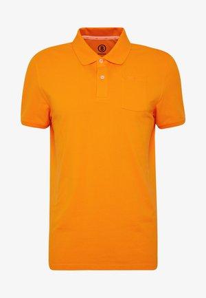 FION - Poloshirt - orange