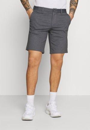ONSMARK SHORTS  - Shorts - dark navy
