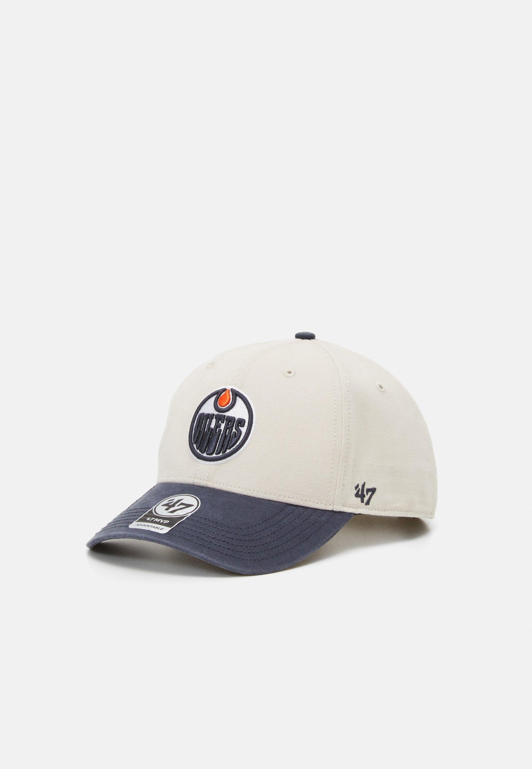 47 Edmonton Oilers Upland - Lippalakki Bone