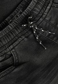 Next - VINTAGE - Slim fit jeans - grey - 2