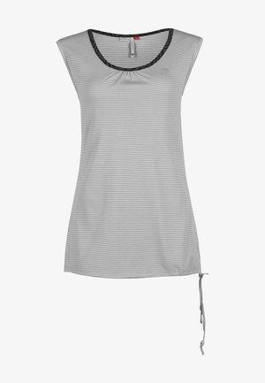 EIREEN - Top - grey
