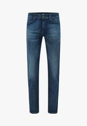 DELAWARE - Slim fit jeans - blue