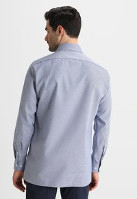 OLYMP Luxor - OLYMP LUXOR - Camicia elegante - royal - 2
