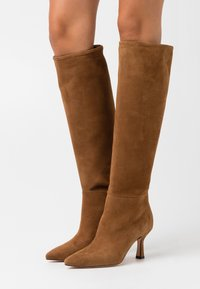 Bianca Di - Boots - rodeo - 0