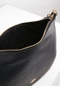 Coach - CHELSEA  - Handbag - black - 4