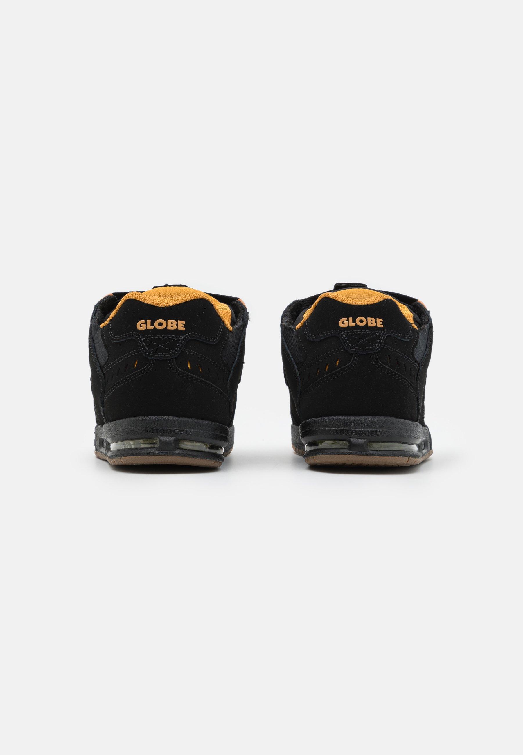 Homme SABRE - Chaussures de skate